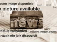 action press: Nationale und internationale Wertpapierkennnummern erteilt