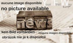 Radiomachen begeistert / Bayerische Schüler- und Campusradios senden live von den MEDIENTAGEN MÜNCHEN
