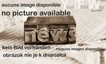 POL-DA: BAB A5 (Gemarkung Mörfelden-Walldorf): Verkehrsunfall mit leichtverletzter Person