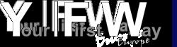YFW Nachrichten und Newsportal - Deutschland