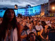 «Swissflix» – bald kommt das Schweizer Netflix