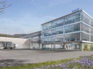 SCHOTT investiert 300 Millionen Euro in Geschäft mit Pharmaverpackungen
