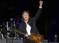 Die späte Wiedergeburt des Paul McCartney