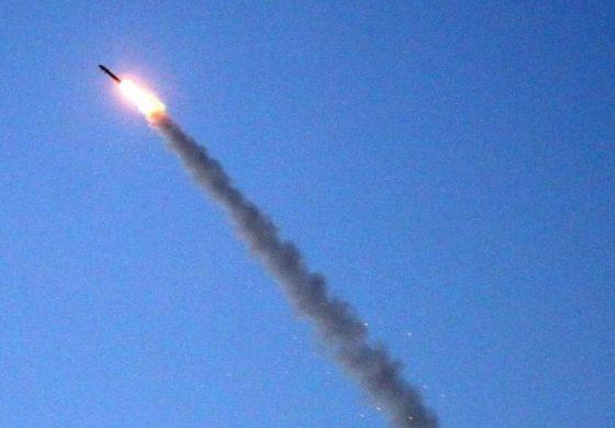 «Es geht nicht um Raketenabwehr in einem grossen Krieg»