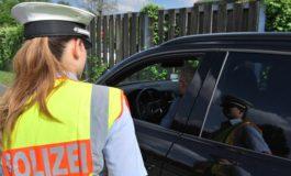 POL-NE: Verkehrskontrollen in Dormagen - Bilanz der Polizei