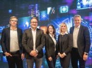 Crowdfox GmbH weiter auf Wachstumskurs: Kapitalrunde über 10 Millionen Euro abgeschlossen