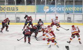DEL Winter Game 2019 passé - sportwetten.de wird Premium-Partner der Kölner Haie