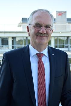 LBS Ost steigert Ergebnis 2018 deutlich / Bausparsumme mit elf Prozent im Plus
