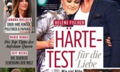 """Doreen Dietel: """"Der Dschungel ist mein Erholungsurlaub"""""""