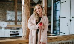 """TV-Star Isabel Edvardsson: """"WW (ehemals Weight Watchers) ist mein Kompass für ein gesundes Leben!"""""""