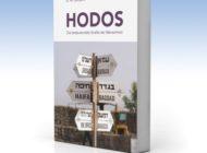 Bibel Reisen: HODOS - die besondere Israel Reise / Eine historisch bedeutende Route, in deren Umfeld drei Weltreligionen und zwei Völker ihren Ursprung haben
