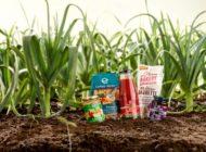 Kaufland setzt mit Demeter-Produkten einen neuen Bio-Maßstab / Ab Februar über 150 Demeter-Artikel neu im Sortiment