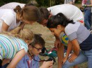 Deutsche SchülerAkademie: Engagierte Jugendliche gesucht