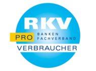 """Restkreditversicherung: Bankenfachverband veröffentlicht Punktekatalog """"RKV pro Verbraucher"""""""