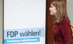 Petra Gössi: «Das Vertrauensverhältnis bleibt zerstört»
