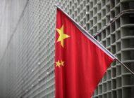 Müller kritisiert Chinas Afrikapolitik