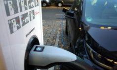 Grüne wollen Mindestquote für Elektroauto-Ladesäulen