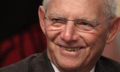 Schäuble: Brexit-Debatte trägt zur Geschlossenheit Europas bei