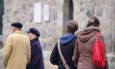 Heil plant neue Grundrente für langjährig Versicherte
