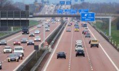Bericht: BMW und Daimler wollen beim autonomen Fahren kooperieren
