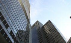 Bericht: Banken fürchten zusätzliche Vorgaben bei neuer Schnittstelle
