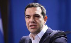 Griechischer Ministerpräsident übersteht Vertrauensfrage