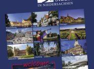 """Hannover Airport ist neuer Partner der """"9 Städte in Niedersachsen"""""""