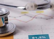 BGH kippt Urteil zu PKV-Beitragserhöhungen / So können Versicherte trotzdem Rückzahlungen erhalten