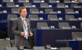 Bernd Lucke (LKR): Kein Fahrverbot in Wiesbaden ist ein Ausdruck der Vernunft