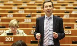 Bernd Lucke: Die Grünen boykottieren erneut eine sinnvolle Asylpolitik