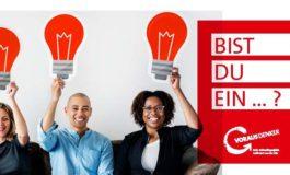 Neuer Fördertopf für Bürgerprojekte in NRW und Bremen / LBS unterstützt nachhaltige Initiativen vor Ort