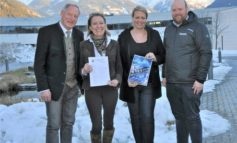 Schlossalmbahn-Eröffnung sorgt für deutliches Nächtigungsplus