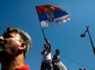 Schweiz stellt sich gegen Grenzveränderungen