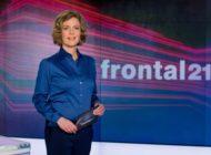 """ZDF-Magazin """"Frontal 21"""": Münchner Parkhausmord / Anwälte reichen Wiederaufnahmeantrag ein"""