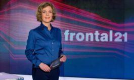 """ZDF-Magazin """"Frontal 21"""": Umweltministerium übt massive Kritik an deutschen Müllexporten nach Malaysia"""