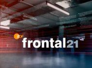 """ZDF-Magazin """"Frontal 21"""": Deutscher IS-Dschihadist Lemke bestreitet Folter- und Mordvorwürfe / """"Es gibt keinen Beweis, dass ich irgendjemanden getötet habe"""""""