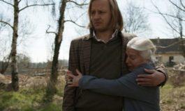 """Tschechows """"Onkel Wanja"""" als Filmadaption im ZDF"""