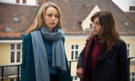 """""""Getrieben"""": ZDF-Thriller mit Petra Schmidt-Schaller und Ulrike C. Tscharre"""