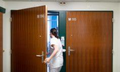 Weshalb fast die Hälfte der Pflegenden ihren Beruf aufgeben will