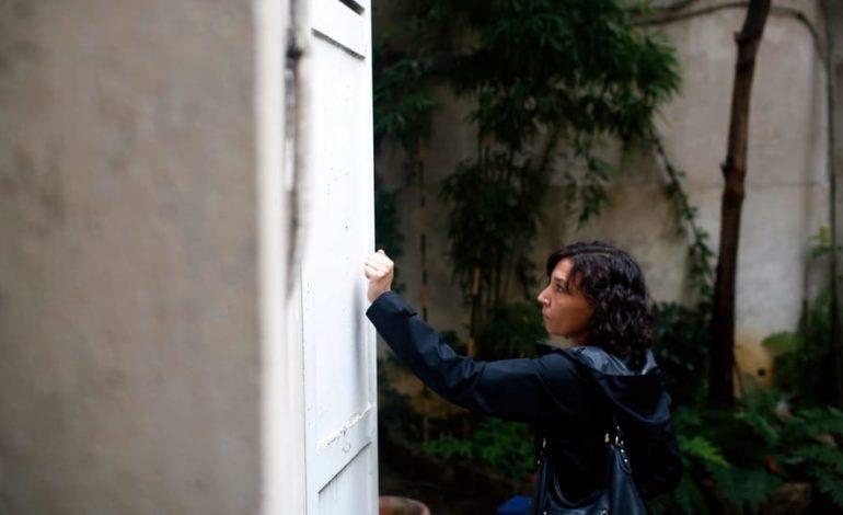 Airbnb soll es in Paris an den Kragen gehen