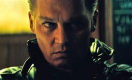"""""""Black Mass - Das Syndikat"""" / Gangsterdrama mit Johnny Depp"""
