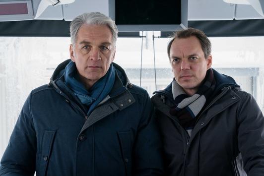 """""""Der Kommissar und das Meer"""" im ZDF: Drehstart für zwei neue Folgen"""