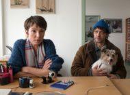 """ZDF dreht Fernsehfilm """"Minusgrade"""" mit Julia Koschitz und Carlo Ljubek"""