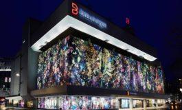 Breuninger gewinnt internationalen Design-Preis / FRAME-Award für herausragende Retail-Konzepte in Amsterdam vergeben