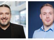 Stillfront Group ernennt Oleg Savschouk und Phillip Knust zum neuen CEO und CPO bei Goodgame Studios