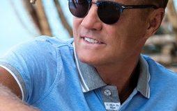 Dieter Bohlen designt Sonnenbrillen zusammen mit Edel-Optics