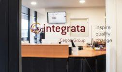 Spitzenposition im Deutschland Test 2019 von Focus-Money: Integrata Cegos Group gehört erneut zu den Top 3 Weiterbildungsanbietern
