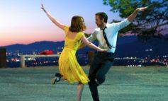 """Emma Stone und Ryan Gosling tanzen in """"La La Land"""" mit uns in die OSCAR(r) Nacht auf ProSieben!"""