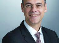 Sparda-Bank Hamburg 2018: Kreditgeschäft über 2 Milliarden / Eigenkapitalsteigerung / 2018 war ein befriedigendes Jahr