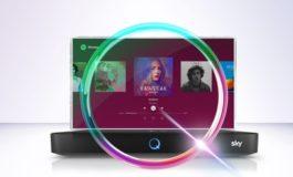 Da ist Musik drin! Spotify Premium mit Sky jetzt drei Monate kostenlos testen